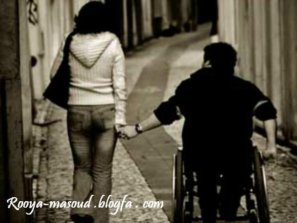 عکس+عشق+واقعی